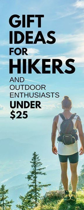 Hiking gift list for beginners and backpackers. Tips for gift ideas for hiking camping survival emergency preparedness outdoor enthusiasts. Some essentials as hiking gear some home decor coffee mugs with adventure travel and hiking quotes jewelry f  http://tacticalsurvivalzone.com/onthemove-survival  https://www.facebook.com/PreppingMeansPrepared/ #hikingessentials #survivaltips #survivalgear