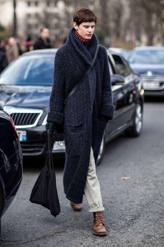 Saskia de Brauw styling   Sumally
