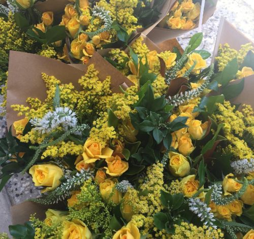 Here are past posies for $30 Flowers Delivered In Maroochydore, Caloundra and Mooloolaba Flowers Online with which we became Best Mooloolaba Florist. # http://theposyco.com.au/product-category/add-ons/