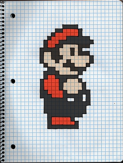 Best 25+ Knitting graph paper ideas on Pinterest Graph paper art - cross stitch graph paper