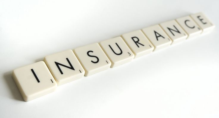 A guide to Landlord Insurance when renting your home.