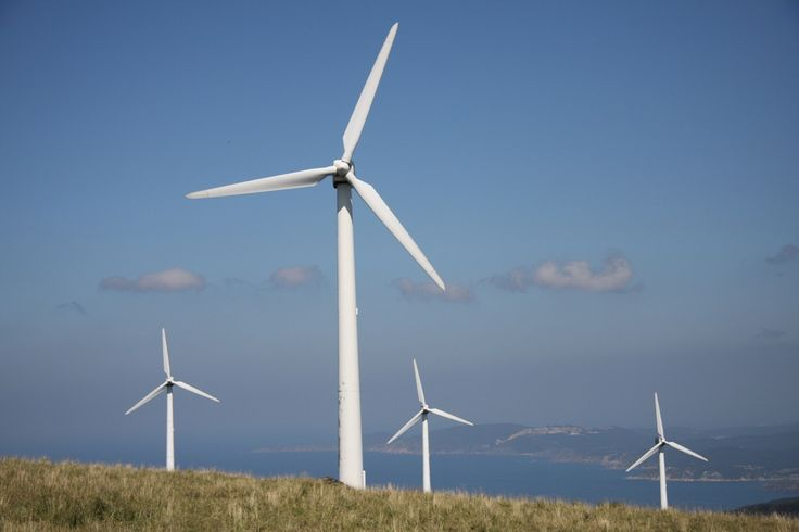 The report analyses global renewable power market, global wind power (Onshore and Offshore) market, #China power market, China renewable power market and China #WindPower market.