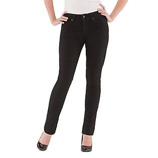 Signature by Levi Strauss & Co.™ Women's Skinny Jeans