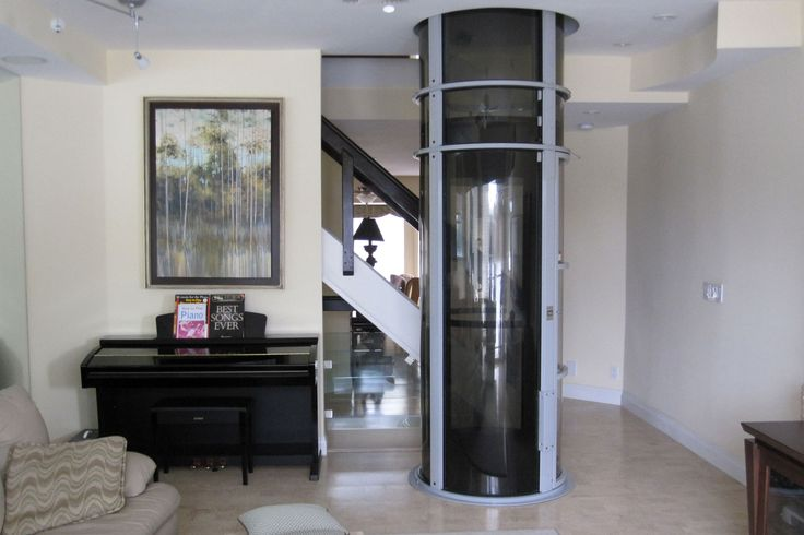 17 best images about home elevator on pinterest cable for Elevators for homes prices