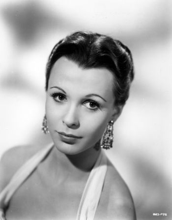Claire Bloom nude (95 foto) Hot, Snapchat, cleavage