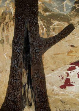 "Saatchi Art Artist Ummuhan Yilmaz; Drawing, ""long leg"" #art"