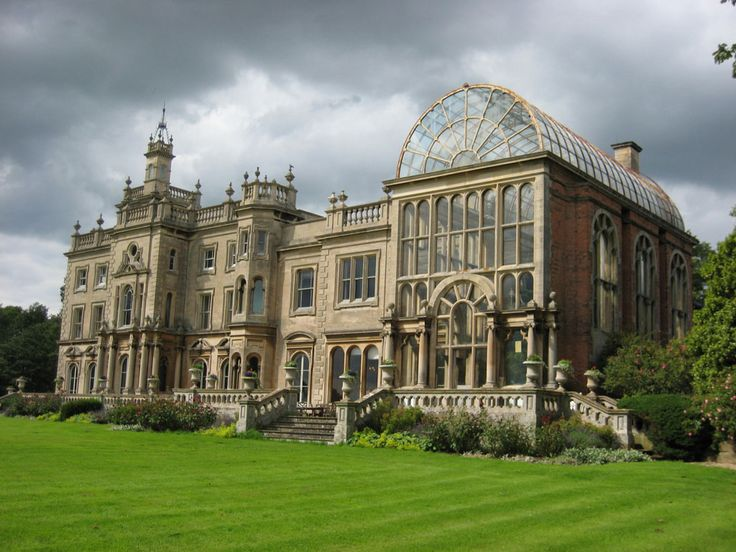 101 best images about english country estates on pinterest for Pictures of english country houses