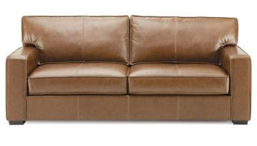 30 Best Palliser Images On Pinterest Canapes Furniture