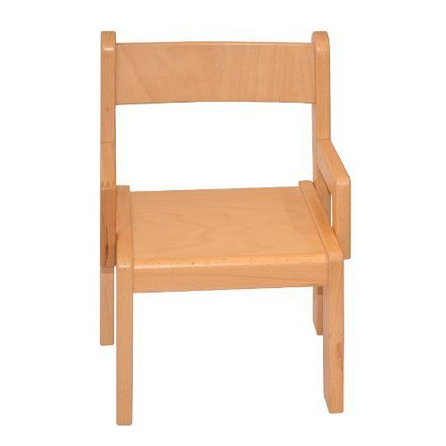 Pin By Obique On Children 39 S Solid Beech Wood Furniture