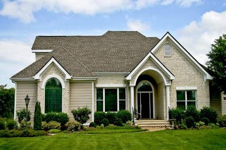 You can typically stop paying for mortgage insurance once your loan is paid down to 78 percent of the original value.