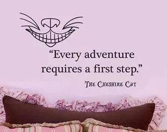 Alice In Wonderland Quotes Disney 20 Best Alice Images On Pinterest  Alice Quotes Alice In .