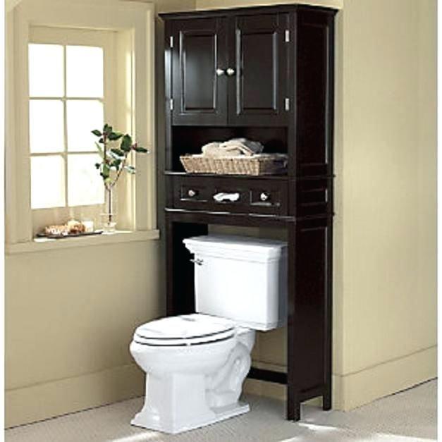 Fine Wooden Bathroom Shelves Over Toilet Arts Best Of Wooden Bathroom Shelves Over Toilet For Modern Over Bathroom Space Saver Over Toilet Shelves Over Toilet