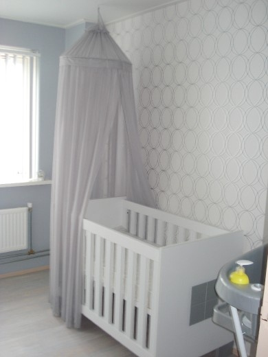 75 best babyandkidsplanet.nl images on pinterest, Deco ideeën