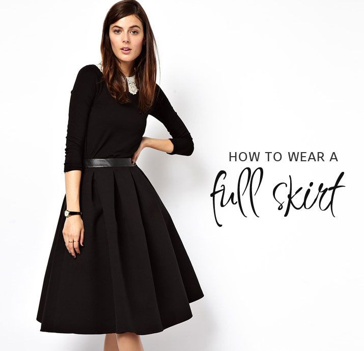 http://www.thefashionpolice.net/wp-content/uploads/2013/11/how-to-wear-a-full-skirt.jpg