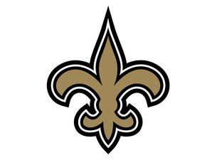 New Orleans SaintsTickets