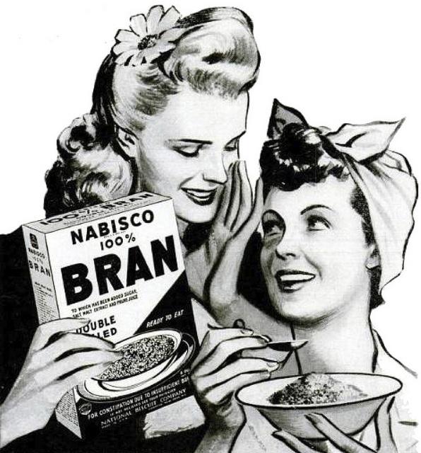 Headscarf and hair clip use