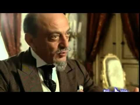 Un Medico: Giuseppe Moscati - YouTube