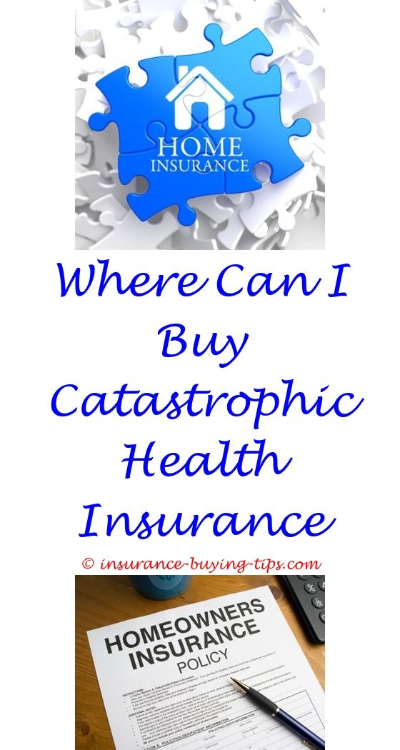 buying your first car insurance - do i need proof of insurance to buy a car.when to buy flight insurance do i need insurance to buy a car in bangladesh house insurance buy to let 4699457621