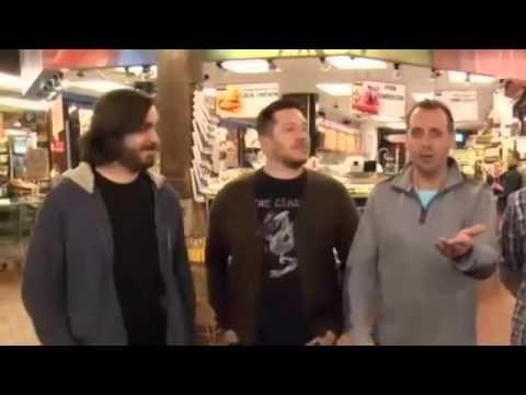 Impractical Jokers Season 3 Episode 10 - YouTube