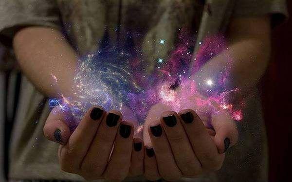 Исполнение желания за неделю. Вы считаете, что реализация вашей мечты невозможна? А вот и нет! Любое желание может исполниться, главное правильно его загадать. С помощью несложной техники исполнения желания вы сможете воплотить любую свою мечту в реальность.