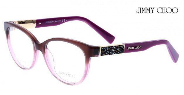 Jimmy Choo - F JO 107 F1A      52