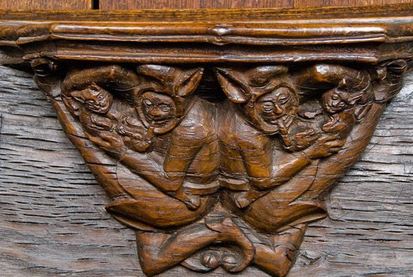 Best misericord images on pinterest carved wood