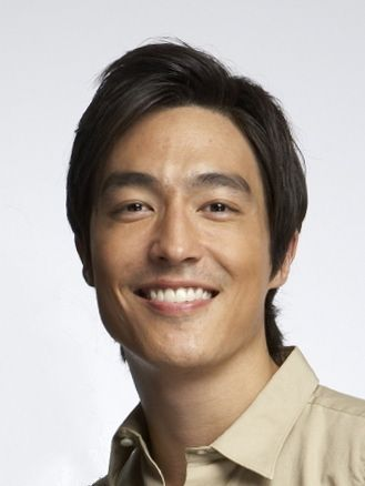 Daniel Henney. What is the Global Phenomenon Now Attracting Emma Stone? http://www.visiontimes.com/2015/07/17/what-is-the-global-phenomenon-now-attracting-emma-stone.html