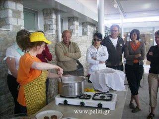 Φτιάχνω πανεύκολα κασέρι με λεμόνι! – Φούιτ.gr