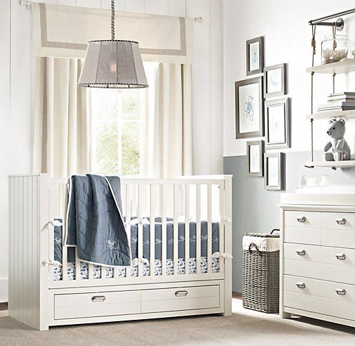 1000 Images About Baby Boys Room On Pinterest Pottery