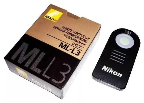 http://produto.mercadolivre.com.br/MLB-711814072-controle-remoto-original-nikon-ml-l3-d7100-d90-d3200-d5100-_JM