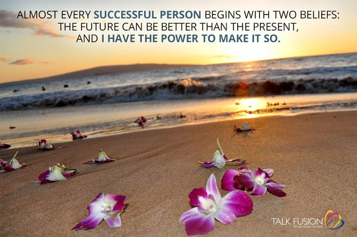 http://1264889.jointalkfusion.com #TalkFusion #success #homebusiness #WebRTC
