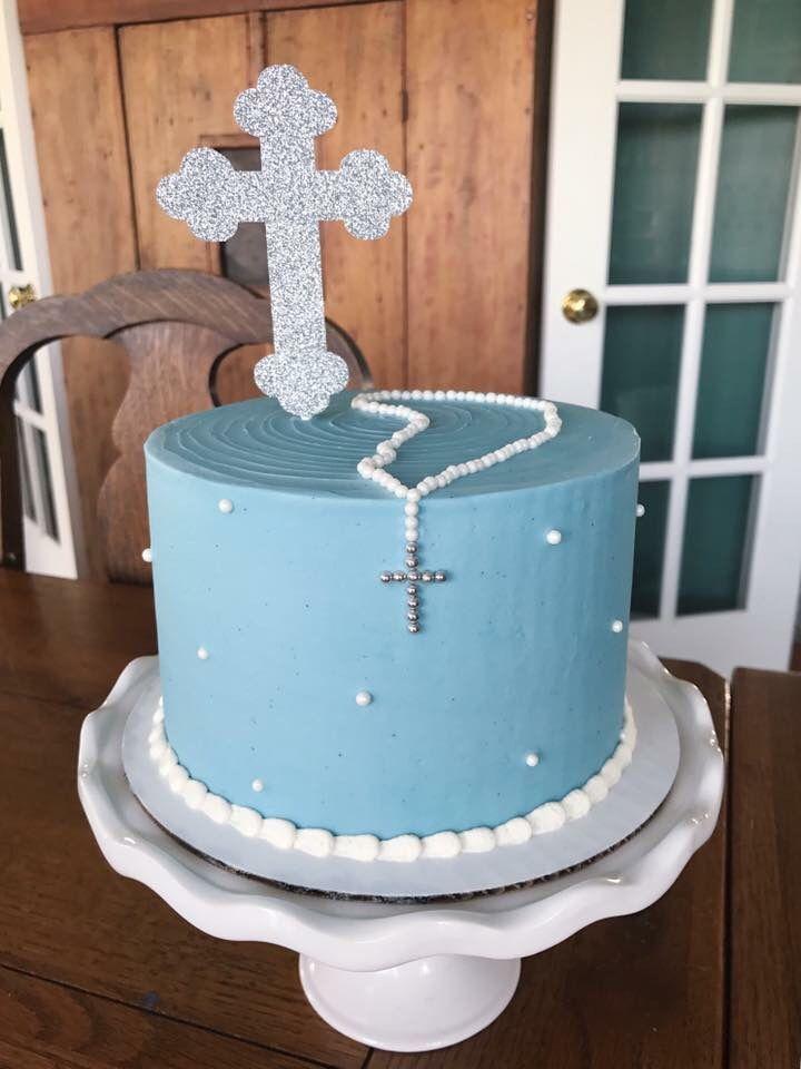 звонить оригинальные торты на крещение без мастики фото действительно