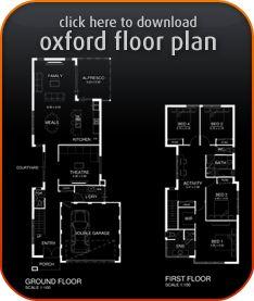 Oxford Brochure & Floor Plan perthhomebuilders.net.au