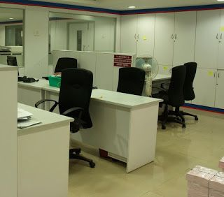 Info Directory B2b Providing On Modular Desks Office Desk Manufacturers Suppliers