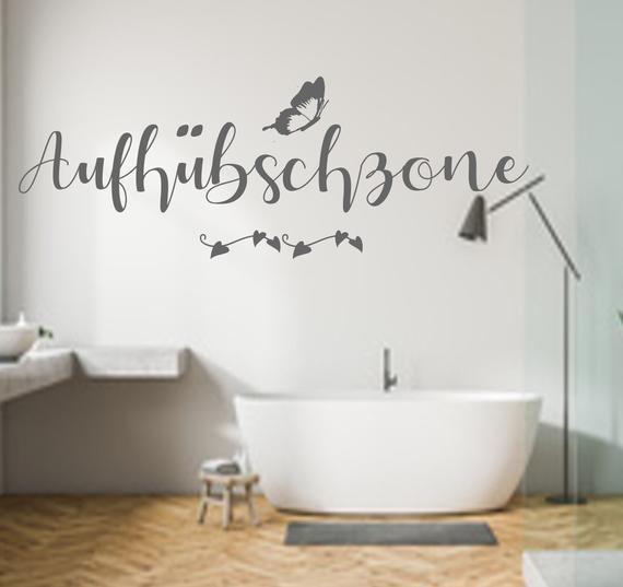 Wand Tattoo Badezimmer Schlafzimmer Aa572 Aufhubschzone Schmetterling Schnorkel Wand Aufkleber Wandtattoo Schlafzimmer Wande Zimmer