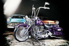 harley davidson roadking #Harleydavidsonroadking #HarleyDavidsonBikersAllOverThe…