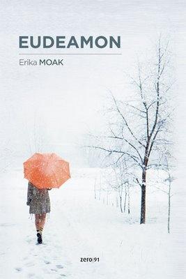 Bella copertina, libro straordinario e da cercare con pertinacia
