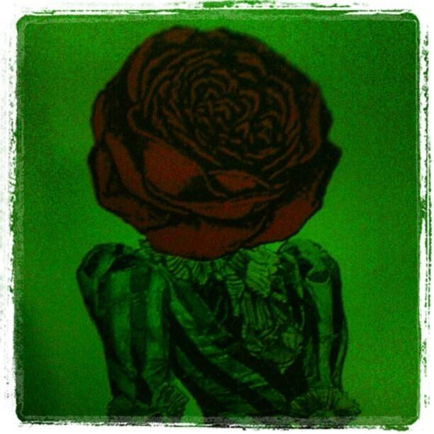 Laidies Toillete http://instagr.am/p/LlvdECR8G2/