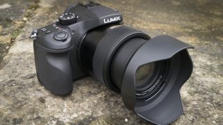 Buying guide best bridge camera