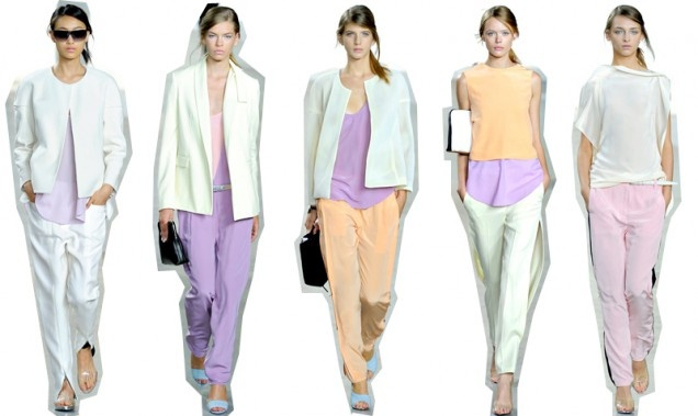 power pastels.Phillip Lim, Pastel Cerveza Tennis, Spring Colors, Candies, Spring Summer, Colors Schemes, Pastel Fashion, Pastel Colors, Philip Lim