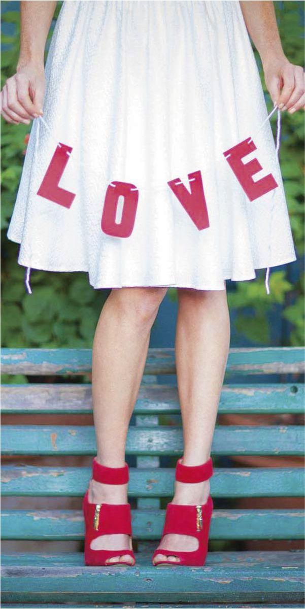 Mary Kay Colombia  Love    #MomentoExtrardinario  #MaryKay #MaryKayColombia…