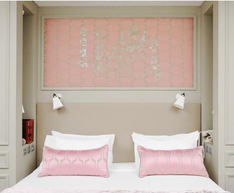124 Best Built Ins  Bedrooms Images On Pinterest | Home, Room And Bedrooms