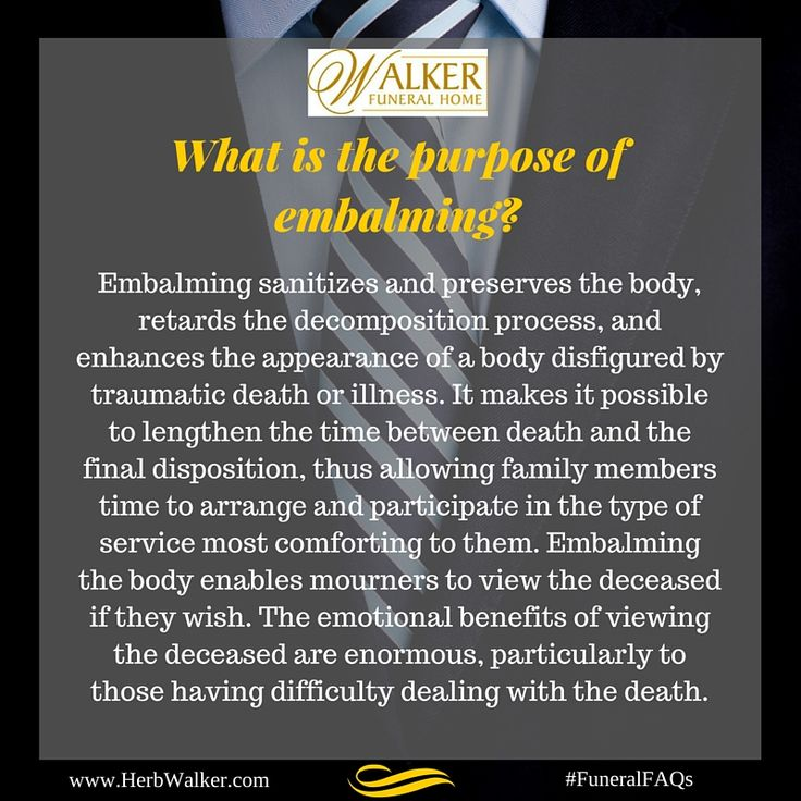 Best Funeral Faqs Images On   Funeral Homes