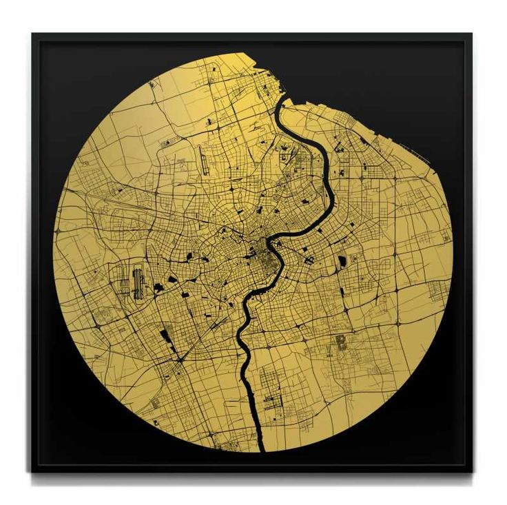 "lustik: ""Mappa Mundi Series - Ewan David Eason Lustik: twitter | pinterest | etsy """