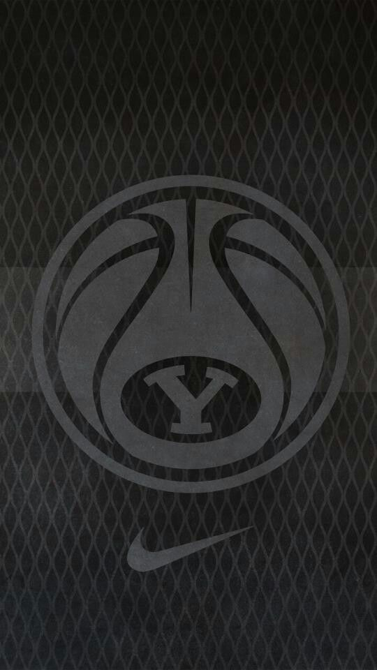 17 best images about byu on pinterest colleges football