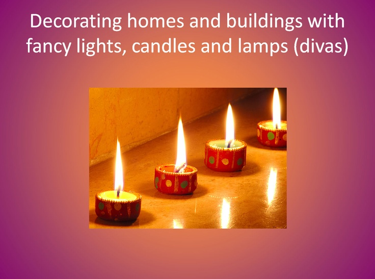 A PowerPoint input on Diwali, what the festival is, who it is celebrated by and highlighting of some of the traditions. At the end are questions for a plenary and summary of an activity involving making Rangoli patterns with chalk.