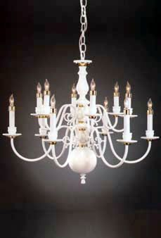 clearance chandeliers u0026 sconces brand lighting discount lighting call brand lighting sales to ask for your best price - Discount Chandeliers