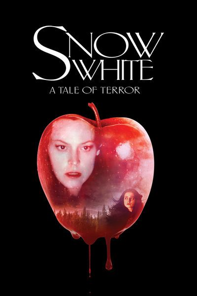 In this dark take on the fairy tale, the growing hatred of a noblewoman, secretly a practitioner of the dark arts, for her stepdaughter, and the witch's horrifying attempts to kill her.