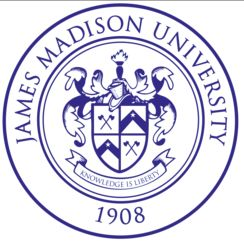 James Madison university (also called JMU, The U, Madison, or James Madison) is a public coeducational studies college positioned in Harrisonburg,
