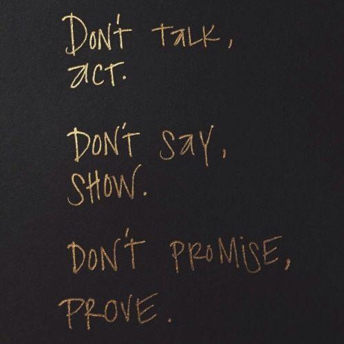 prove it...                                                                                                                                                                                 More